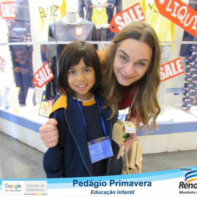 PEDAGIO_PRIMAVERA (24)