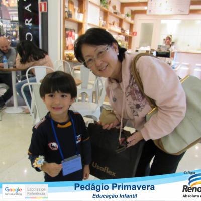 PEDAGIO_PRIMAVERA (25)