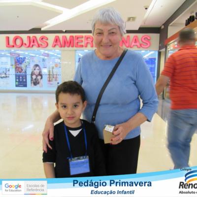 PEDAGIO_PRIMAVERA (28)
