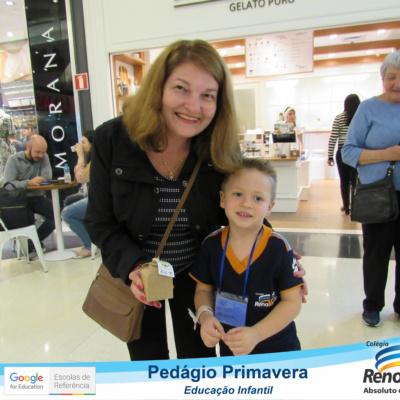 PEDAGIO_PRIMAVERA (29)
