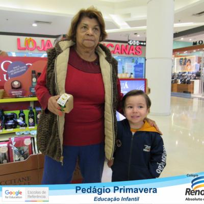 PEDAGIO_PRIMAVERA (3)