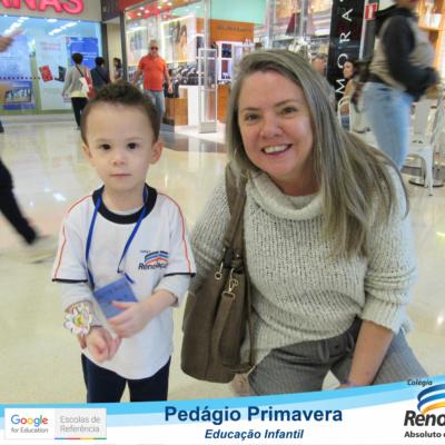PEDAGIO_PRIMAVERA (31)