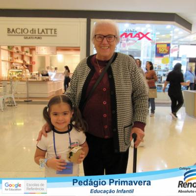 PEDAGIO_PRIMAVERA (32)