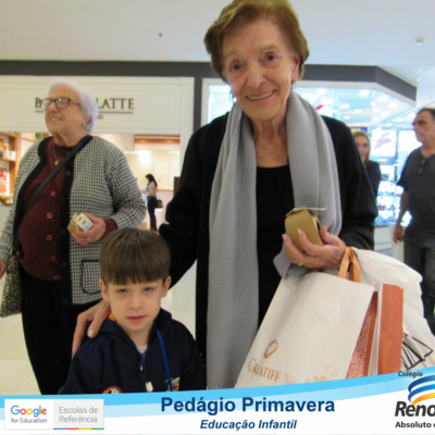 PEDAGIO_PRIMAVERA (33)