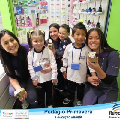 PEDAGIO_PRIMAVERA (34)
