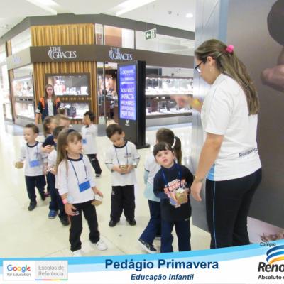 PEDAGIO_PRIMAVERA (35)