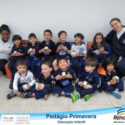 PEDAGIO_PRIMAVERA (36)