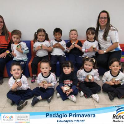 PEDAGIO_PRIMAVERA (37)