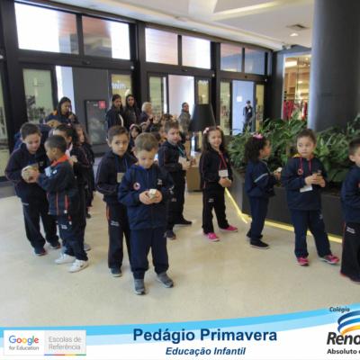 PEDAGIO_PRIMAVERA (38)
