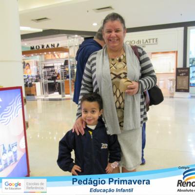 PEDAGIO_PRIMAVERA (4)