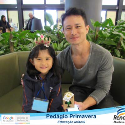 PEDAGIO_PRIMAVERA (40)