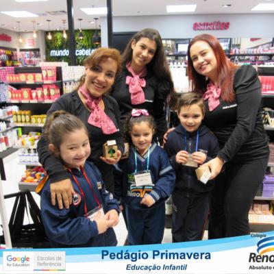 PEDAGIO_PRIMAVERA (41)