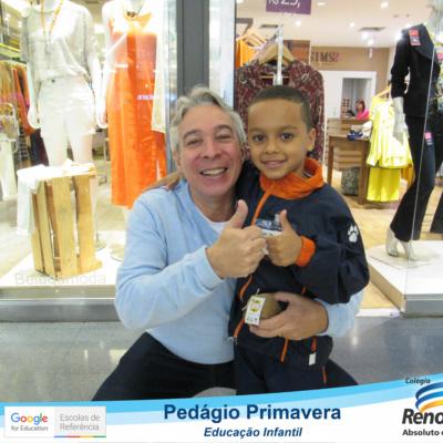 PEDAGIO_PRIMAVERA (42)