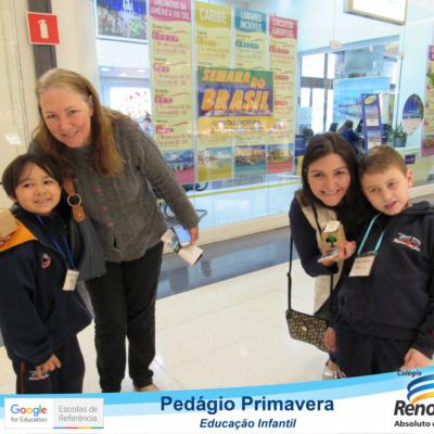PEDAGIO_PRIMAVERA (45)