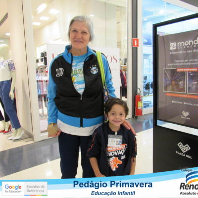 PEDAGIO_PRIMAVERA (46)