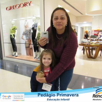 PEDAGIO_PRIMAVERA (47)
