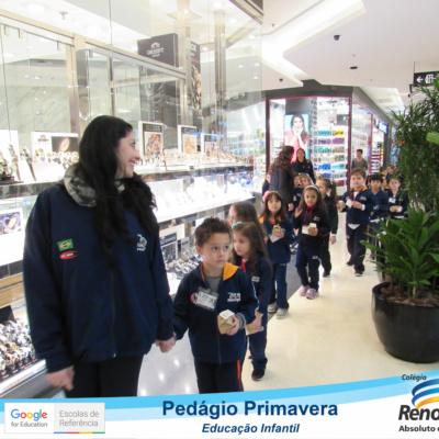 PEDAGIO_PRIMAVERA (48)