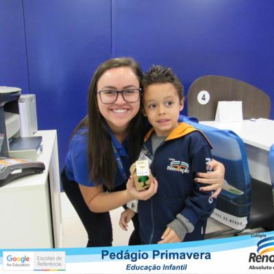 PEDAGIO_PRIMAVERA (49)