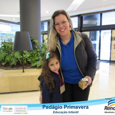 PEDAGIO_PRIMAVERA (50)