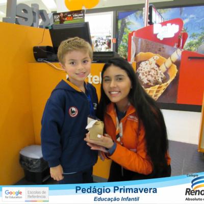 PEDAGIO_PRIMAVERA (52)