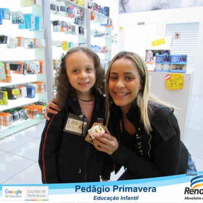 PEDAGIO_PRIMAVERA (53)