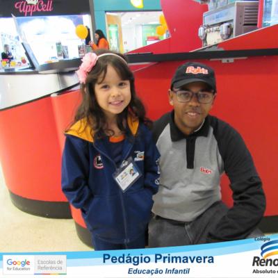 PEDAGIO_PRIMAVERA (54)