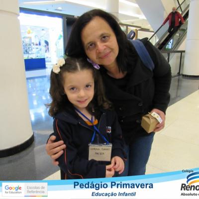 PEDAGIO_PRIMAVERA (55)