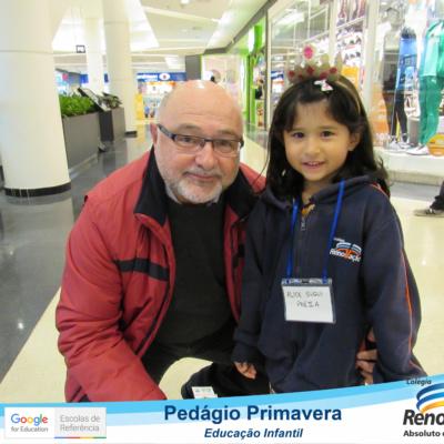 PEDAGIO_PRIMAVERA (56)