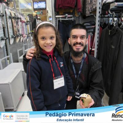 PEDAGIO_PRIMAVERA (57)