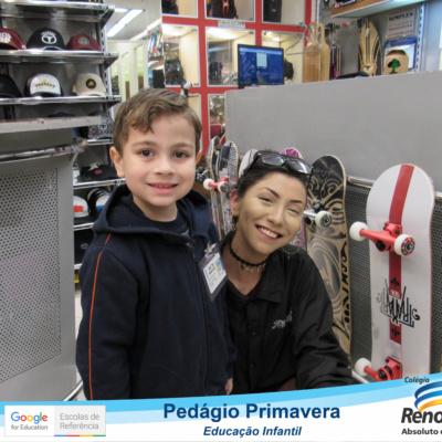 PEDAGIO_PRIMAVERA (58)