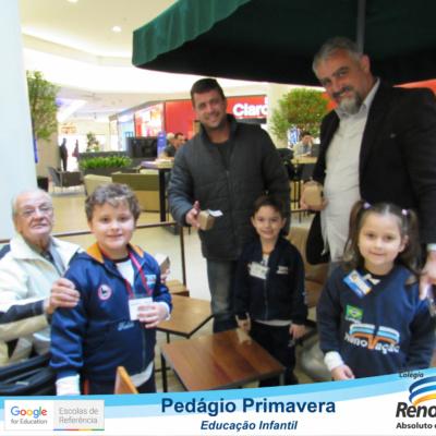 PEDAGIO_PRIMAVERA (59)