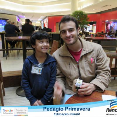 PEDAGIO_PRIMAVERA (60)
