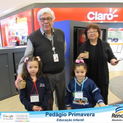 PEDAGIO_PRIMAVERA (61)