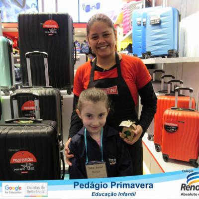 PEDAGIO_PRIMAVERA (62)