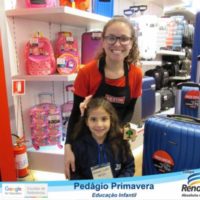 PEDAGIO_PRIMAVERA (63)