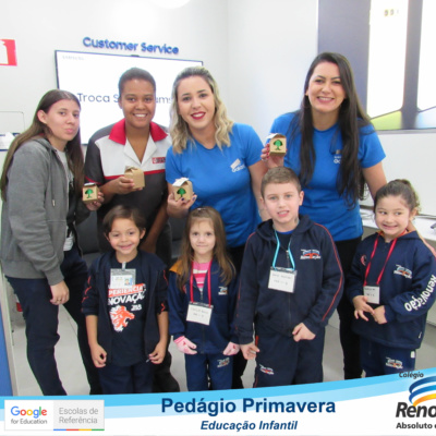 PEDAGIO_PRIMAVERA (64)
