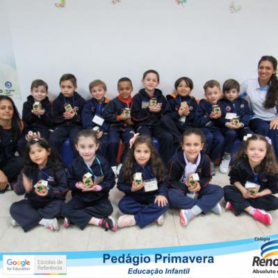 PEDAGIO_PRIMAVERA (65)
