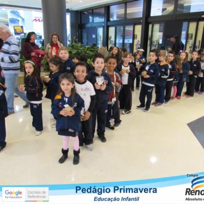 PEDAGIO_PRIMAVERA (67)