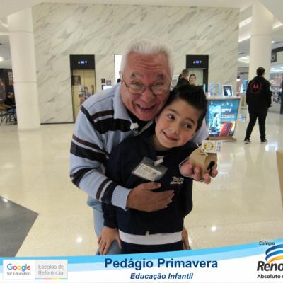 PEDAGIO_PRIMAVERA (68)