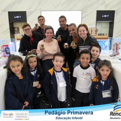 PEDAGIO_PRIMAVERA (69)