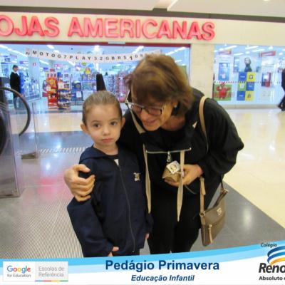 PEDAGIO_PRIMAVERA (7)