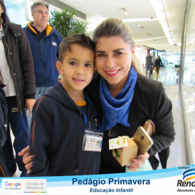 PEDAGIO_PRIMAVERA (70)