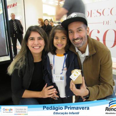 PEDAGIO_PRIMAVERA (71)