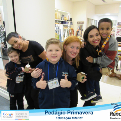 PEDAGIO_PRIMAVERA (72)