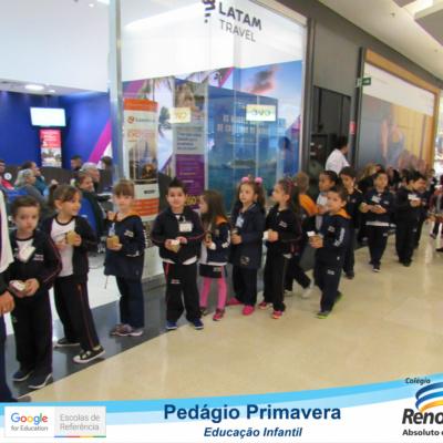 PEDAGIO_PRIMAVERA (73)