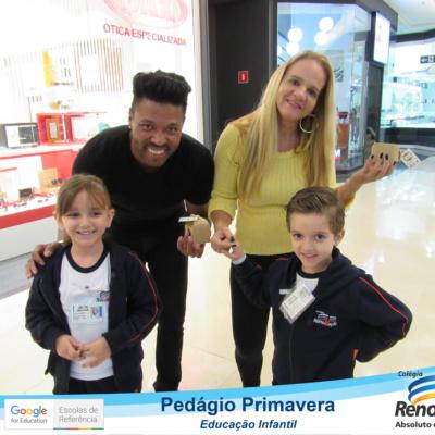 PEDAGIO_PRIMAVERA (74)