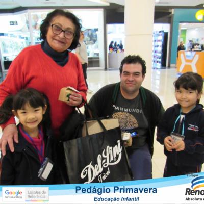 PEDAGIO_PRIMAVERA (75)