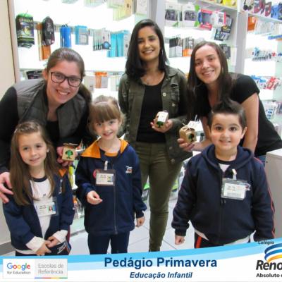 PEDAGIO_PRIMAVERA (76)