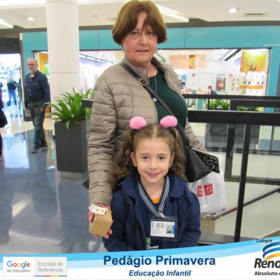 PEDAGIO_PRIMAVERA (77)
