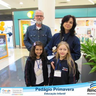 PEDAGIO_PRIMAVERA (78)